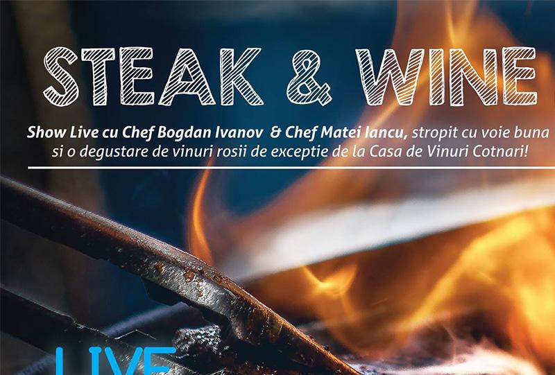 02 steak